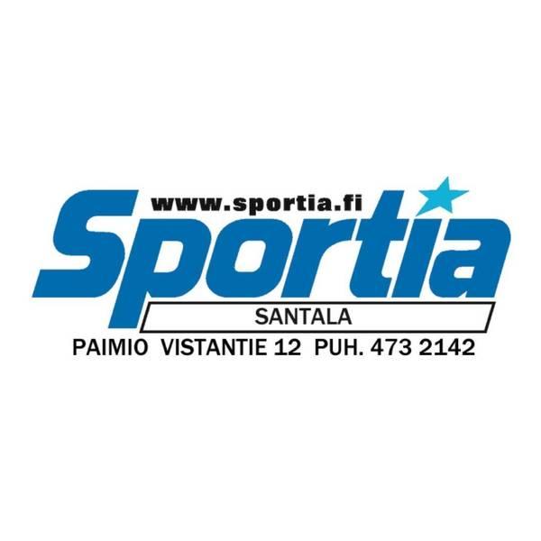 Sportia