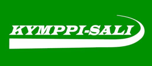 Kymppi-Sali