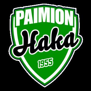 Paimion Haka ry