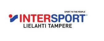 Intersport, Lielahti