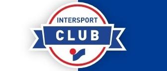 Intersport Club