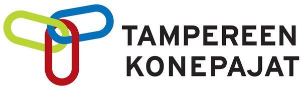 Tampereen Konepajat