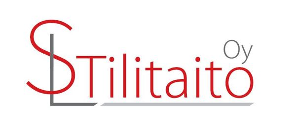SL Tilitaito Oy