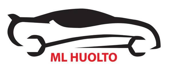 ML Huolto