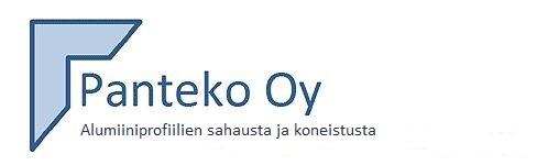 Panteko Oy