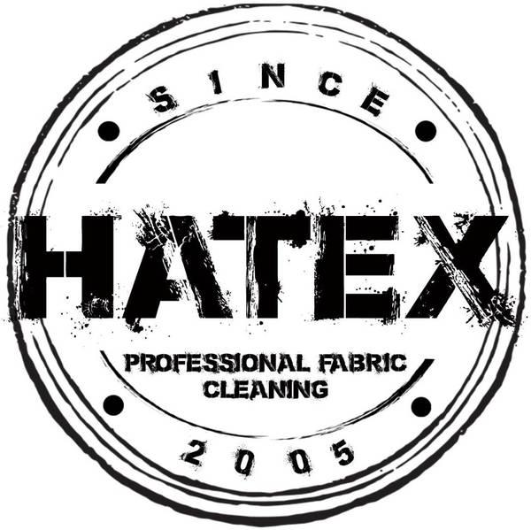 Hatex