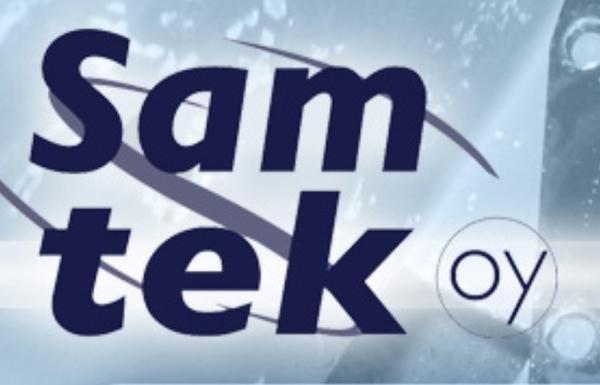 Samtek Oy