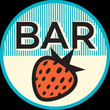 Bar Mansikka