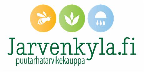 Järvenkylä Oy