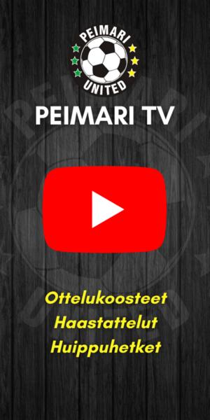Peimari TV