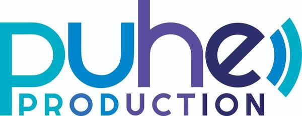 Puhe production