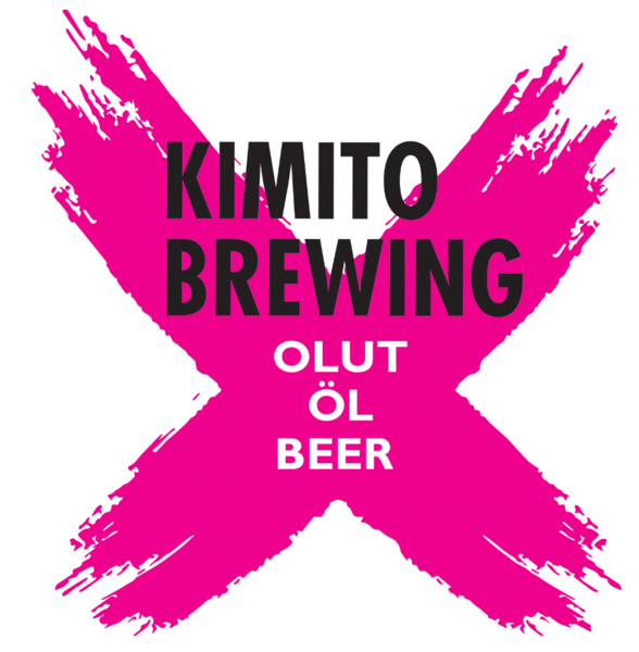 Kimito Brewing