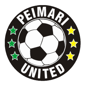 Peimari United ry