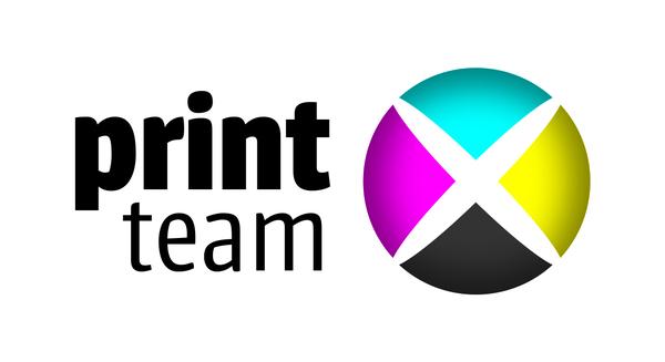 Print Team Finland