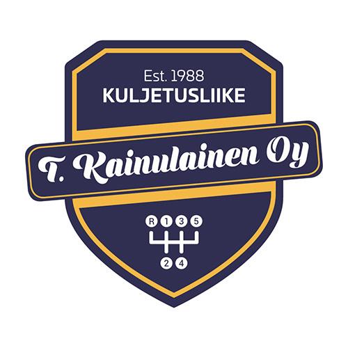 Kuljetusliike T.Kainulainen