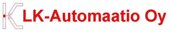 LK Automaatio