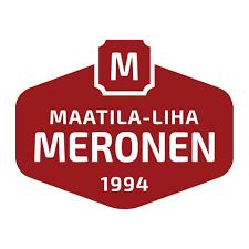 Liha Meronen