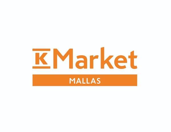 K Market Mallas