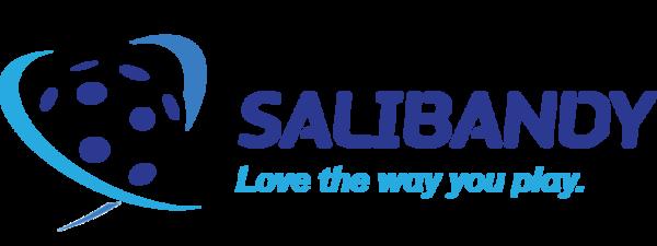 Salibandyliiton uusi linjaus
