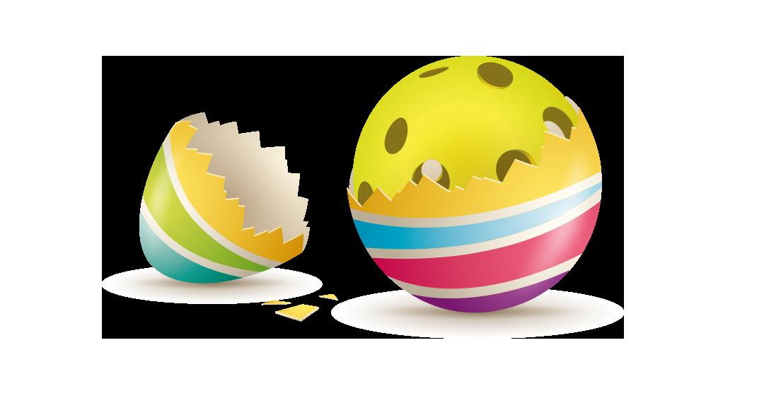 Hvvää Pääsiäistä !