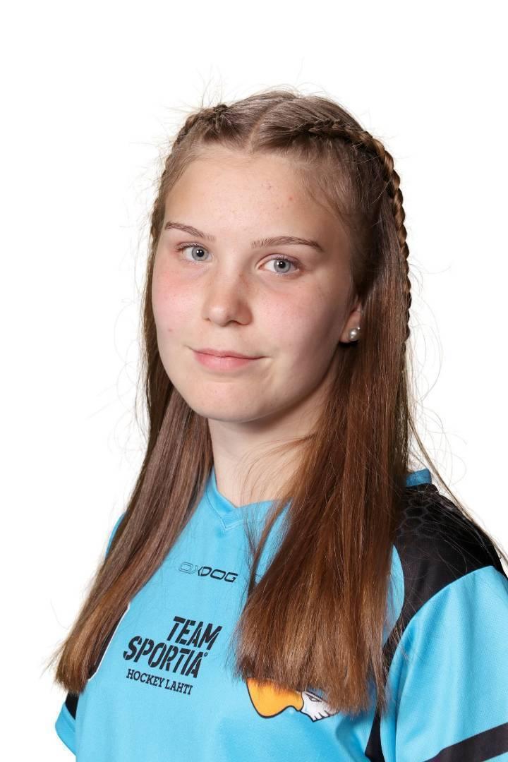 Suomen U17-tyttöjen maajoukkue-ehdokkaat kokoontuvat Eerikkilään