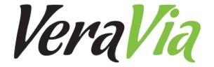 VeraVia Finland Oy