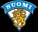 Bauer -kampanja Leijonakiekkokoulu 2016 syntyneille Pojille ja Tytöille
