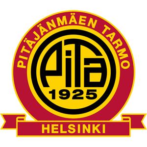 Pitäjänmäen Tarmo ry