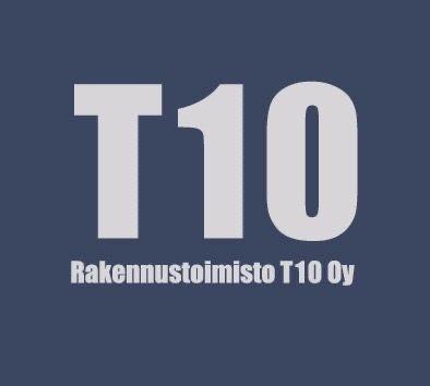 Rakennustoimisto T10 Oy