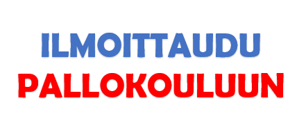 Pallokoulu