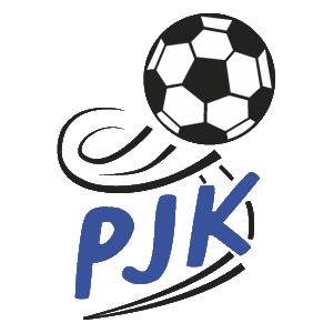 Pirkkalan Jalkapalloklubi