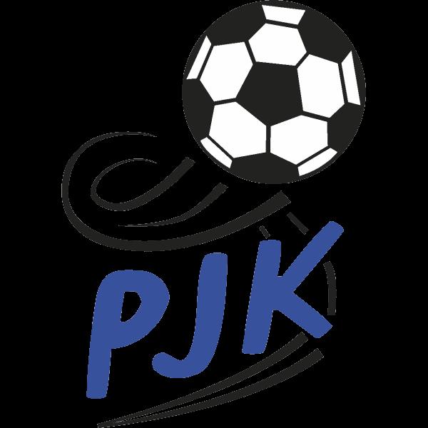 PJK T18 ja tuleva kesä 2021