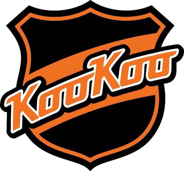 KooKoo Junioreiden pelaajia Pohjola Pre Camp kartoituksiin