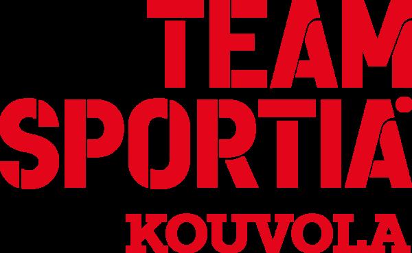 Team Sportia Kouvola