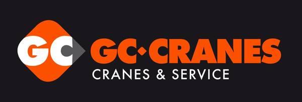 GC Cranes