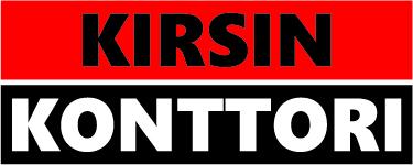 Kirsin Konttori