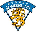Jääkiekkoliiton ohjeistus jäähalleilla toimimiseen harjoituksissa ja peleissä.