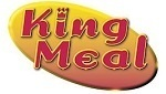 king meal