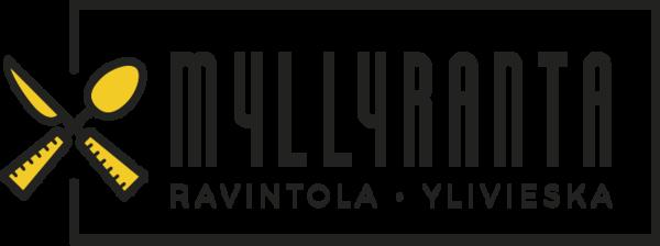 Myllyranta