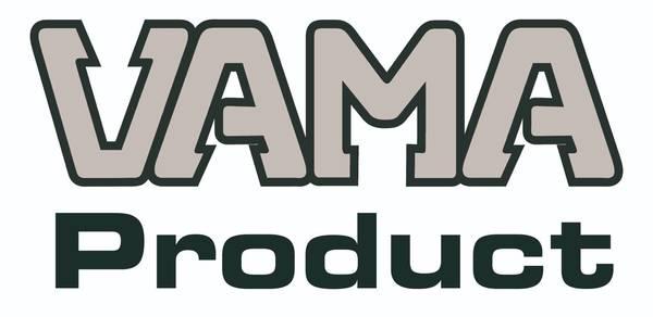 VAMA Product