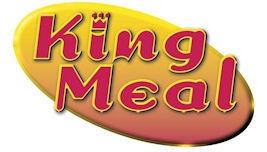 King Meal | King Meal ravintola