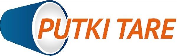 Putki Tare Oy