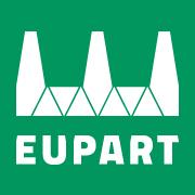 Eupart Oy