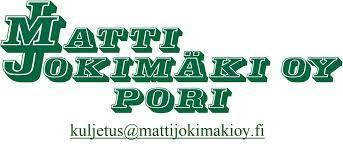 Matti Jokimäki