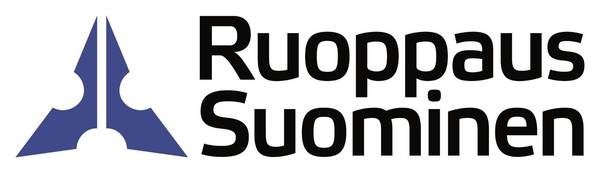 Ruoppaus P. Suominen Oy