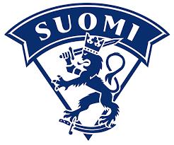 Ässiltä edustusta U20 maajoukkueeseen