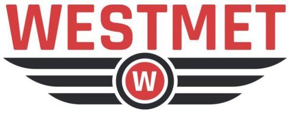 Westmet