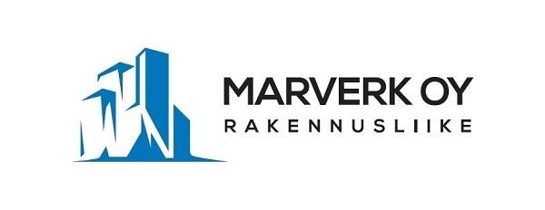 Marverk Oy