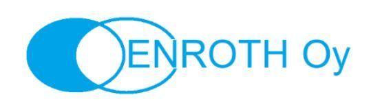 Enroth