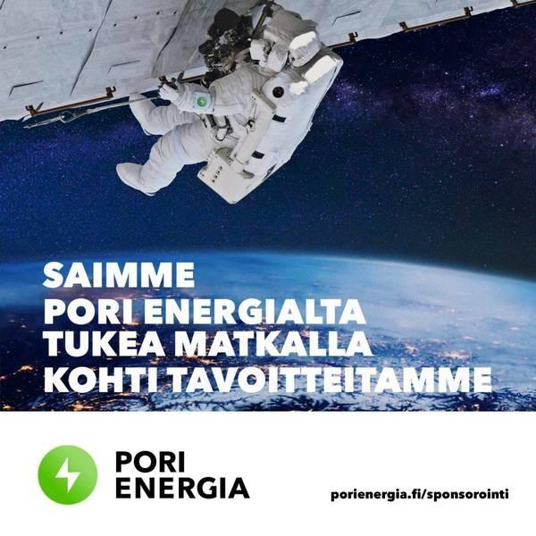 Pori Energia